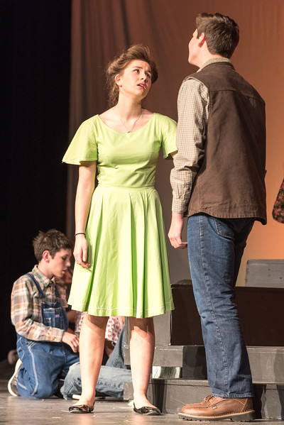 One-Act-Plays-4010.jpg