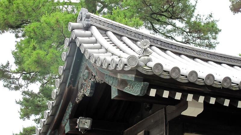 kyotoimperialpalace15-1771675408-o_16822641142_o.jpg