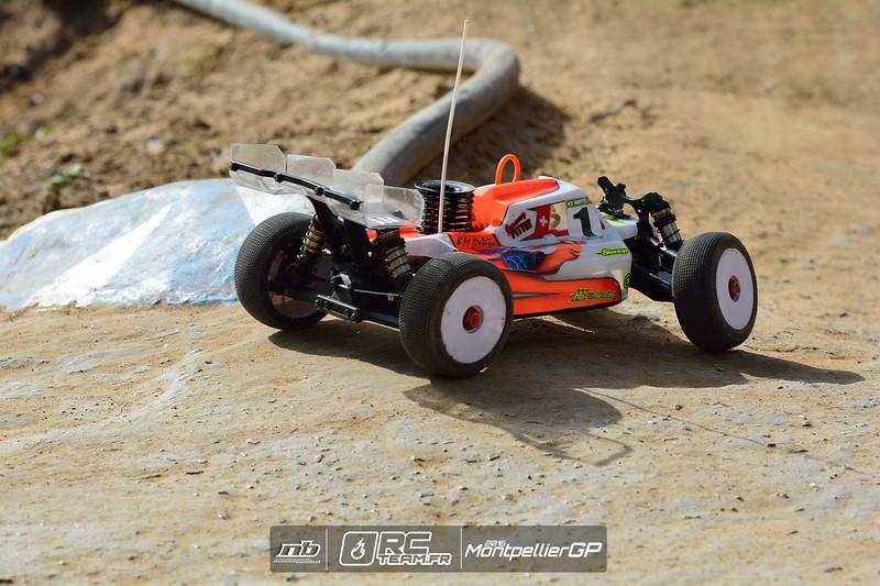 action sunday 2016 Montpellier GP5.JPG
