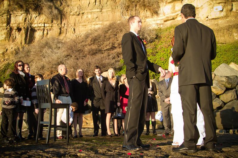 Tracy and Ian's Wedding-271.jpg