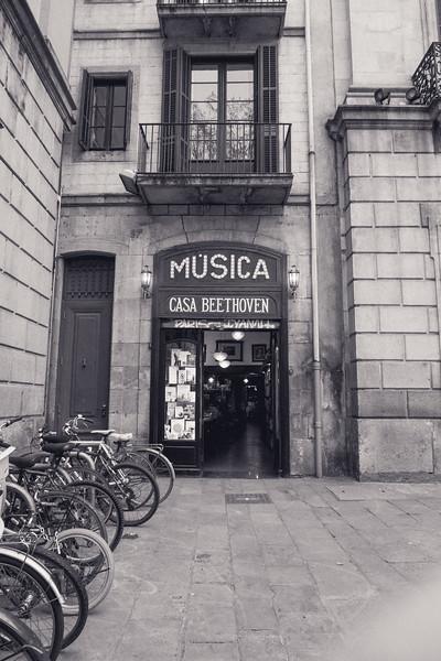 Barcelona-30.jpg