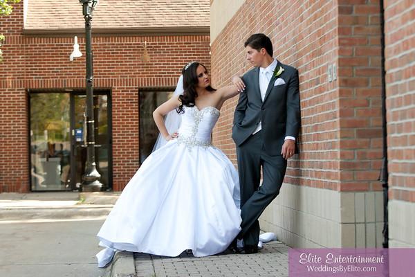 10/10/15 MacDonald Wedding Proofs_RD