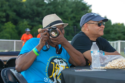 2016 Lake Arbor Jazz Festival - Festival Images