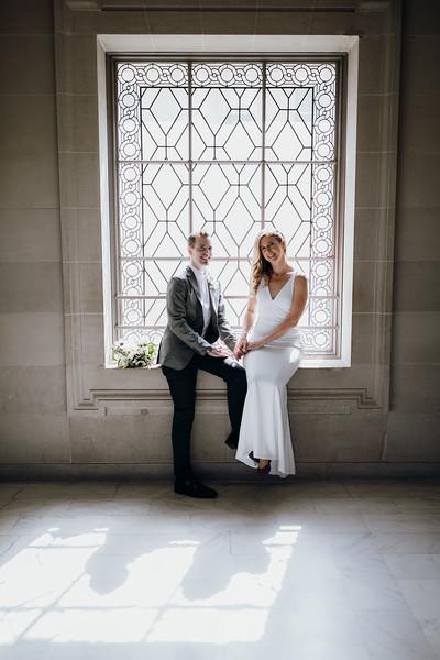 2018-10-04_ROEDER_EdMeredith_SFcityhall_Wedding_CARD1_0041.jpg