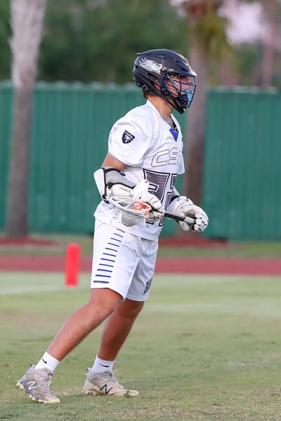 3.22.19 CSN Boys Varsity Lacrosse vs PRHS-31.jpg