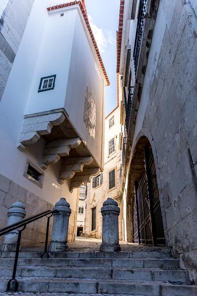 Lisbon 150.jpg