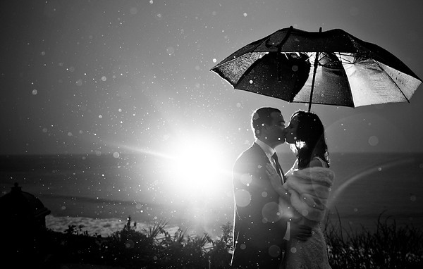 Costa Rica Wedding Photography 2