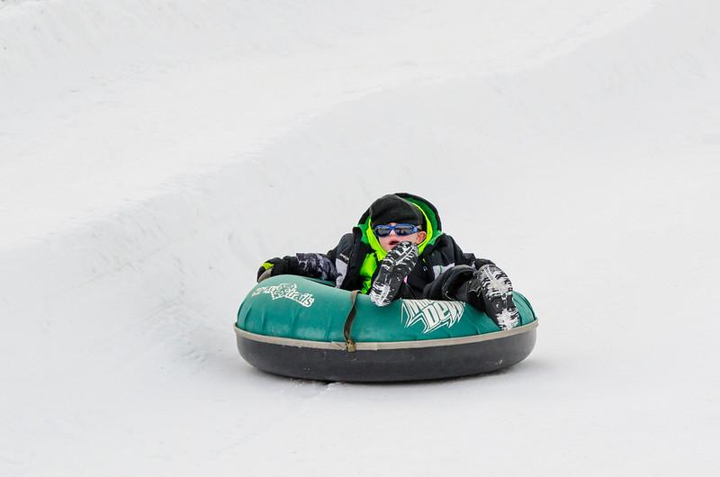Snow-Tubing_12-30-14_Snow-Trails-9.jpg