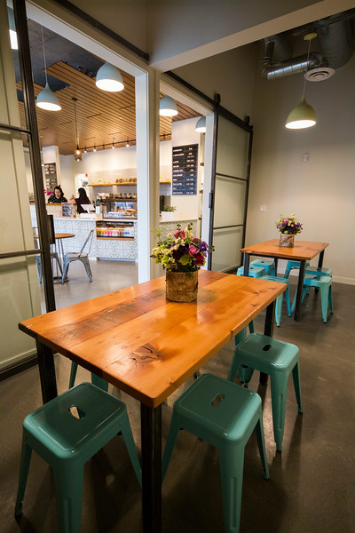 Pratt_Bellden Cafe_13.jpg