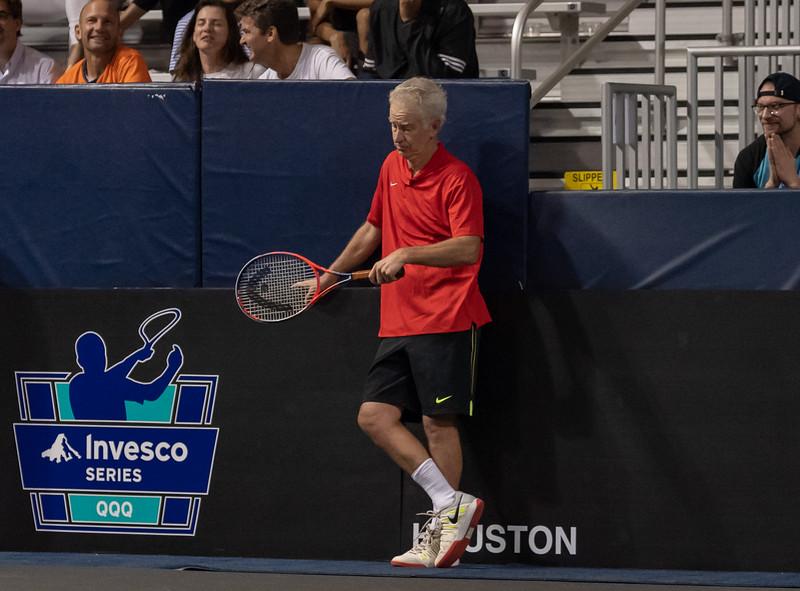 20181005 Final Match McEnroe vs Blake-19.jpg