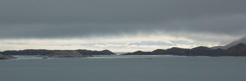 glaciers liefdefd fjord, svalbard archipelargo.jpg