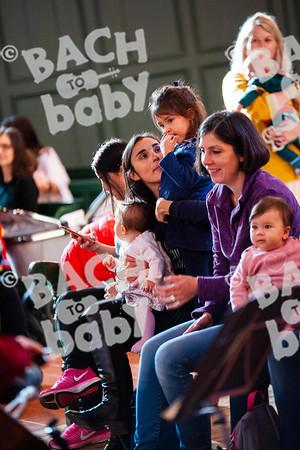 ©Bach to Baby 2019_Laura Woodrow_Chiswick_2019-10-18_ 19.jpg
