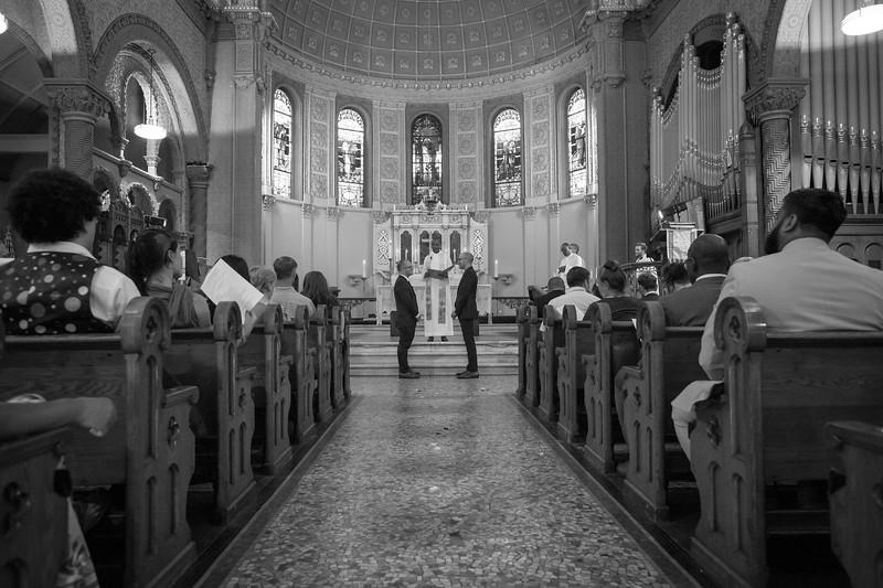 190629_miguel-ben_wedding-355.jpg