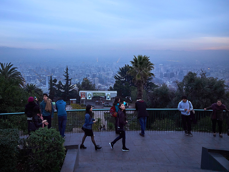 Santiago de Chile 9.jpg