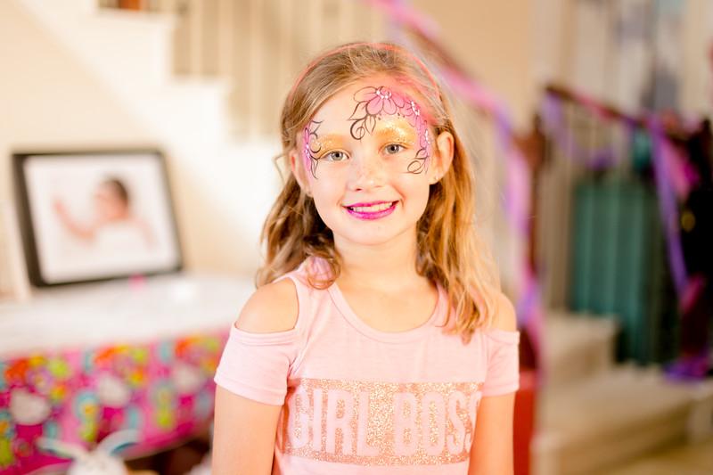 Paone Photography - Zehra's 1st Birthday-1232.jpg