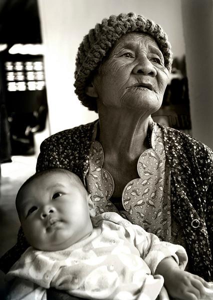 grandma_5873_small.jpg