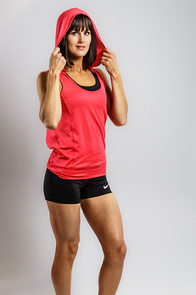 Janel Nay Fitness-20150502-129.jpg