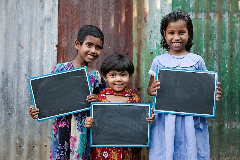 0180-UNICEF-FathersDay-sujan-Map-02-06-2018-Exposure.jpg