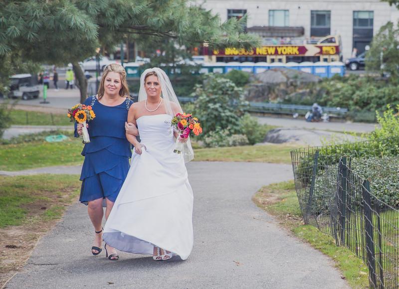 Central Park Wedding - Angela & David-23.jpg