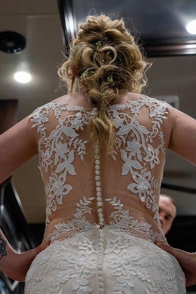 Miller Wedding Round 1-8.jpg