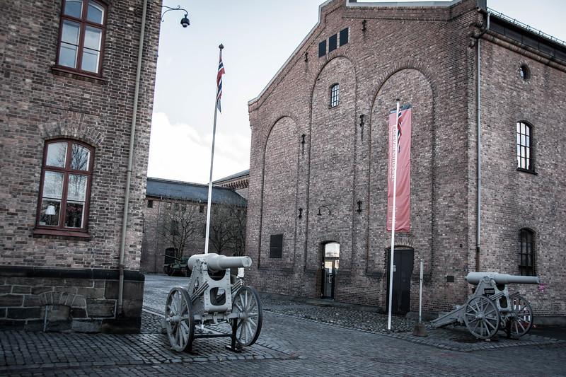 Oslo-15.jpg