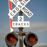 traincrossing.jpg