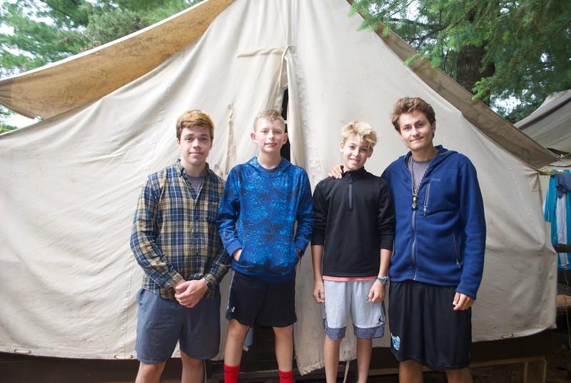 Tent 3 C.jpg