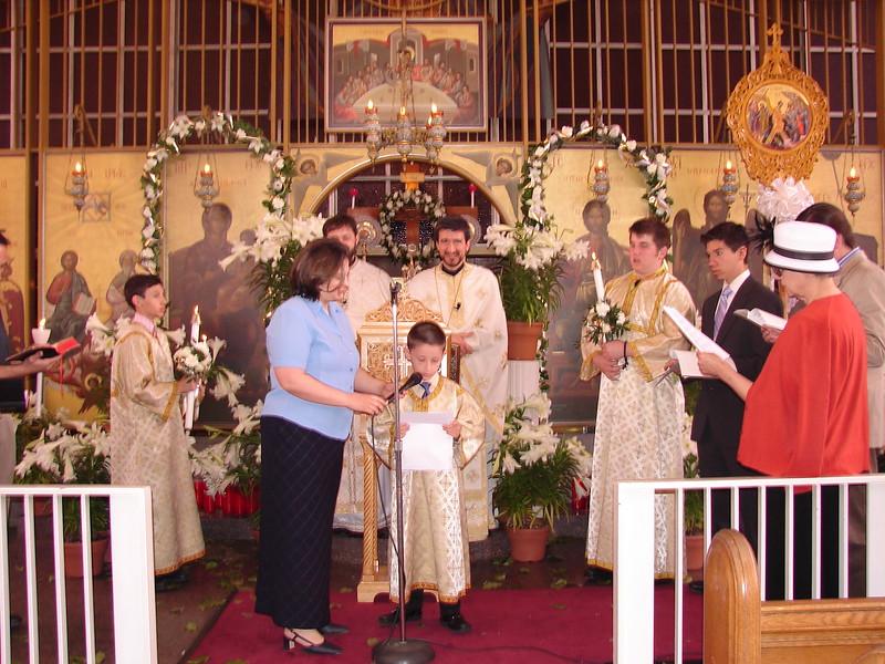 2008-04-27-Holy-Week-and-Pascha_661.jpg