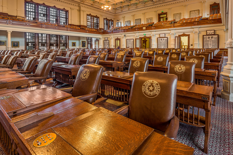 Seats in House of Rep 1600.jpg
