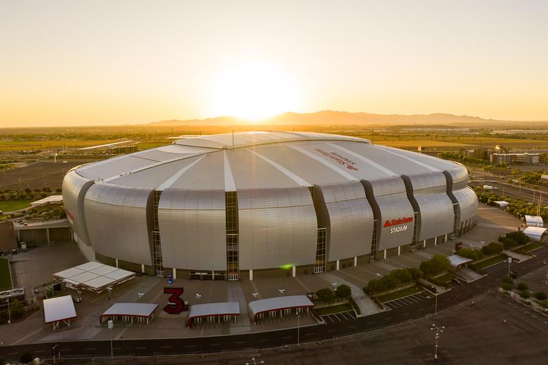 Cardinals Stadium Promo 2019_-1536.jpg