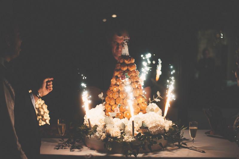 Awardweddings.fr - Sarah & Fahad-1245.jpg