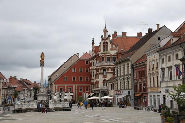 Maribor (SI)