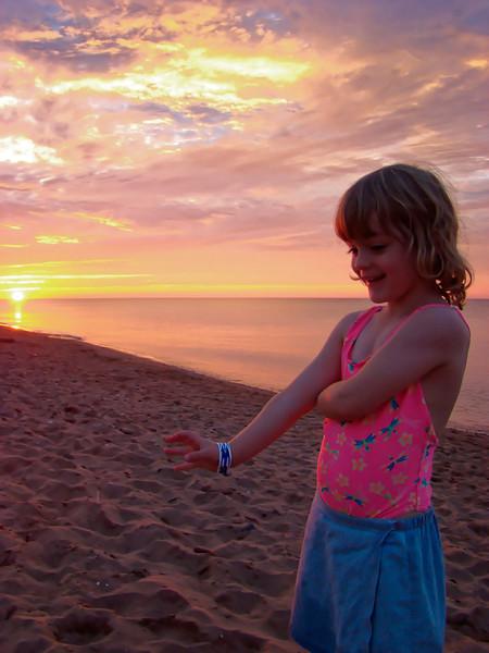 Prince Edward Island 093_DxO.jpg