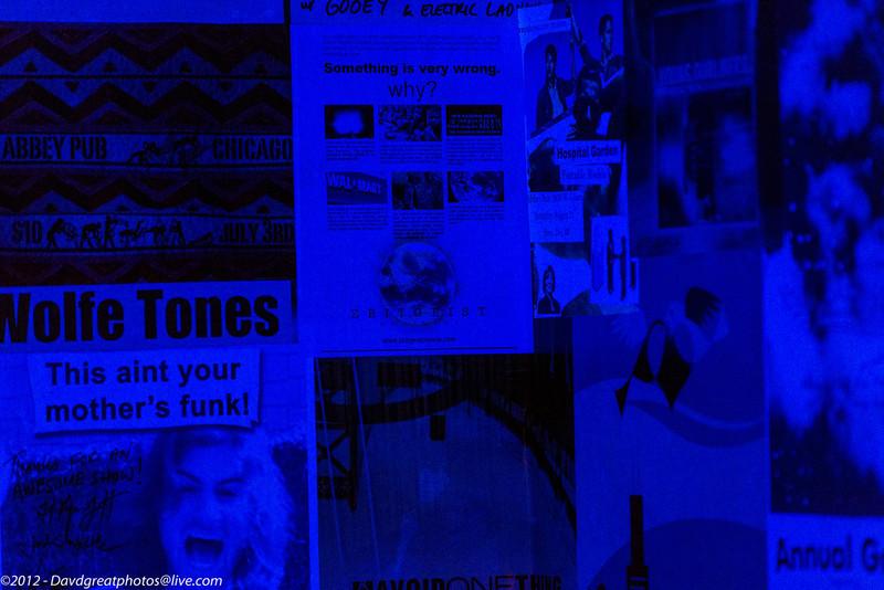 20120714FischersFlickerAbby-18.jpg