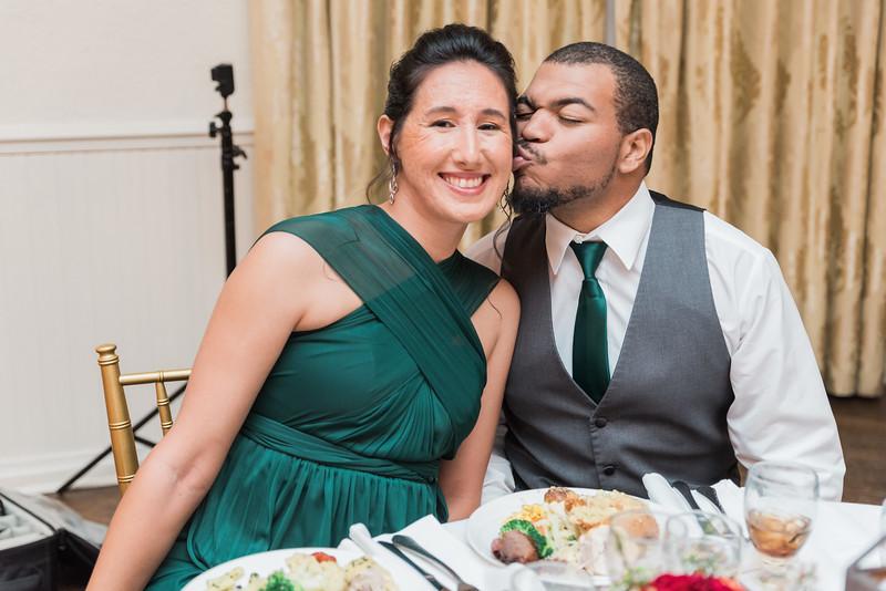 ELP0125 Alyssa & Harold Orlando wedding 1331.jpg