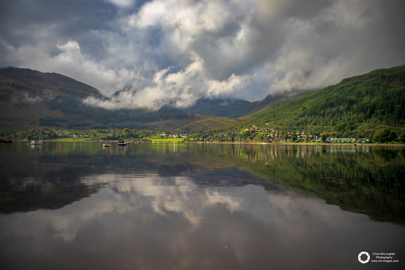 https://www.gettyimages.co.uk/search/photographer?family=creative&photographer=chris%20mcloughlin&sort=best#license