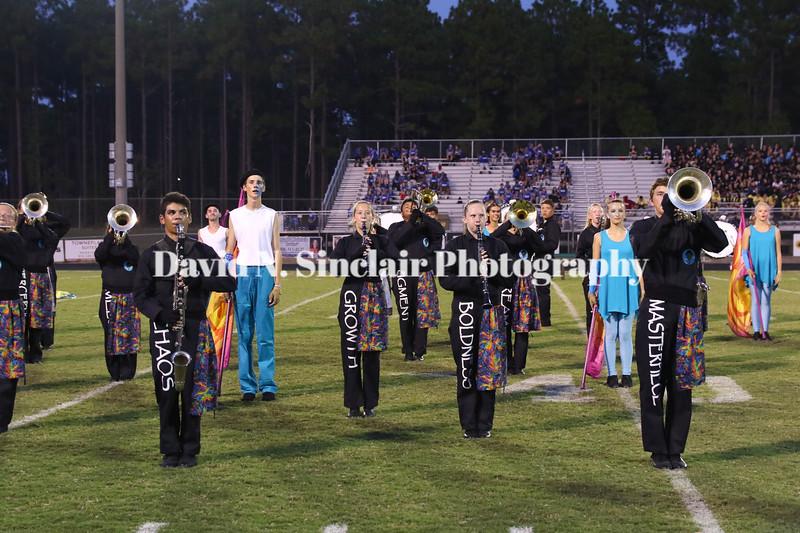 Marching Patriots-2019 Pinecrest Band Fest-33.jpg