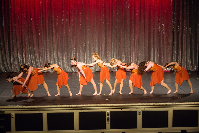dance-077.jpg