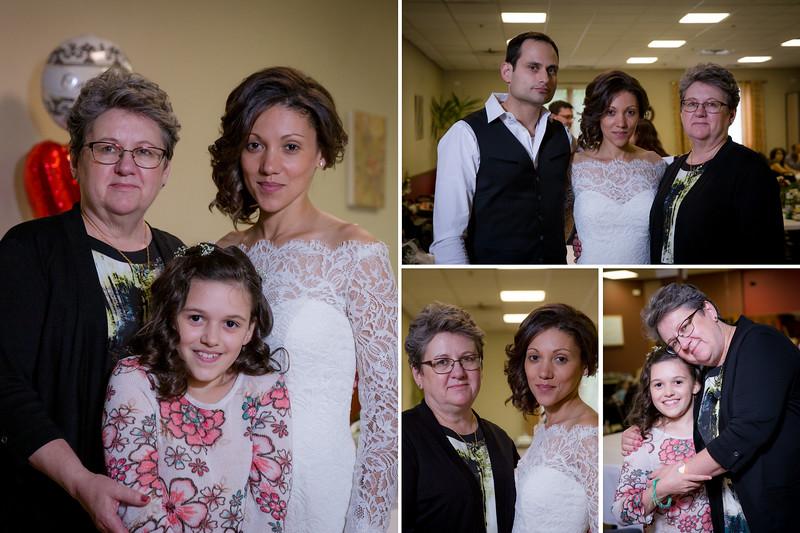 04-Mom-of-bride.jpg