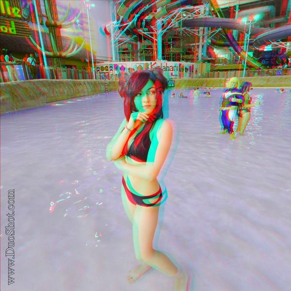 CCE19_1A_2274_W.jpg