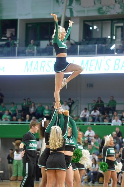 cheerleaders2585.jpg