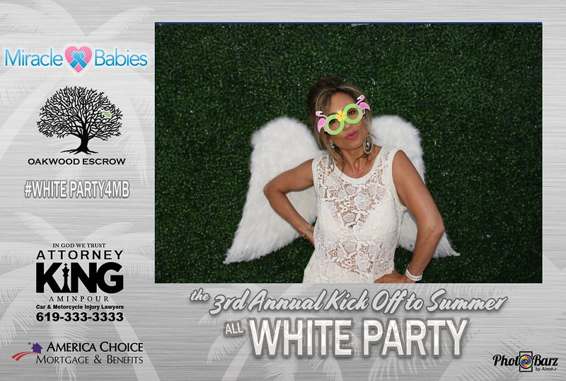 WHITE PARTY (45).jpg
