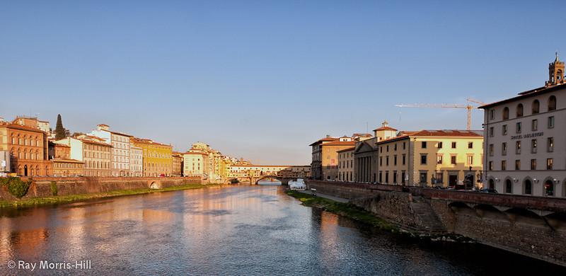 Florence-120327-139-Edit.jpg