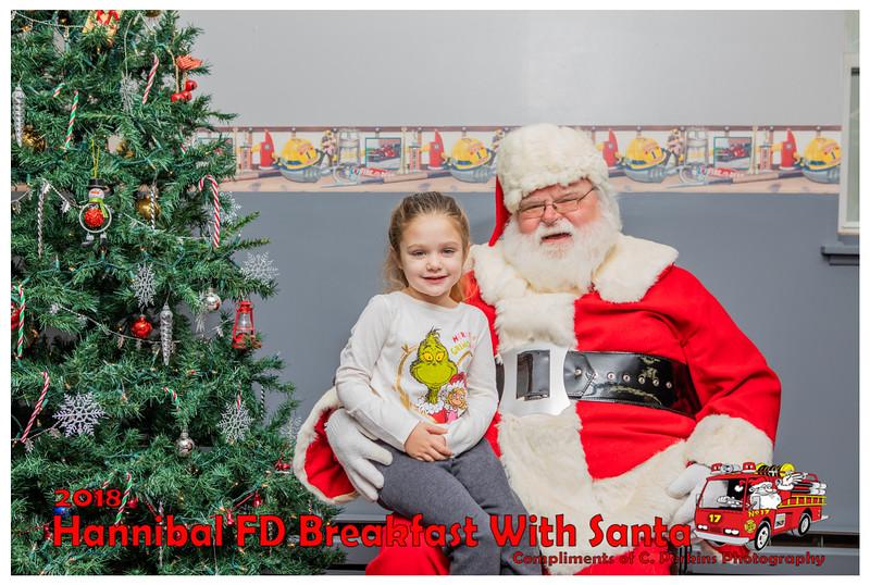 Hannibal Santa 2018-32.jpg