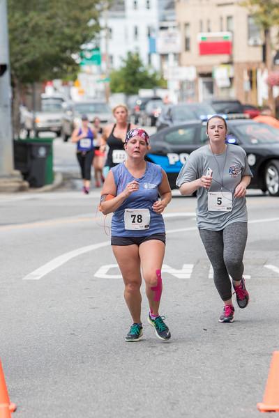 9-11-2016 HFD 5K Memorial Run 0651.JPG