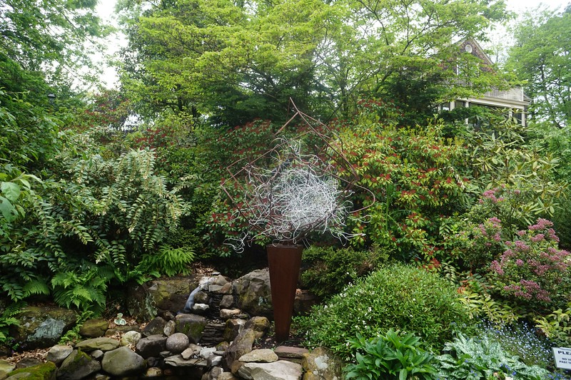 Reeves-Reed Arboretum 05.jpg