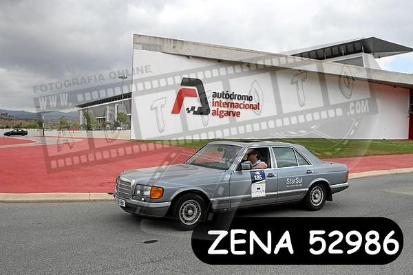ZENA 52986.jpg
