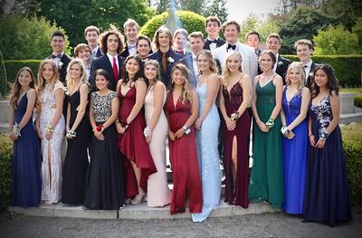 US Prom 5-25-19