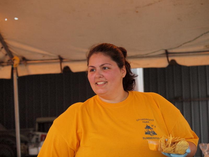 Summerfest Kitchen Crew -004.JPG
