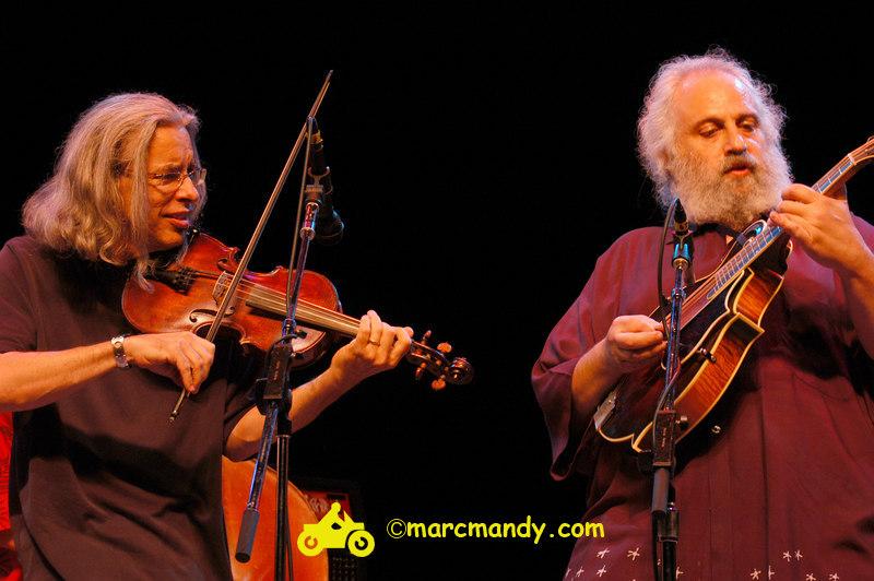 Phila Folk Fest- Fri 8-26 698 David Grisman.JPG